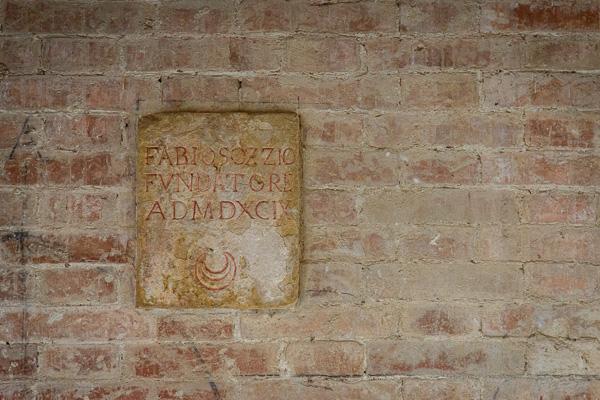 AD 1599