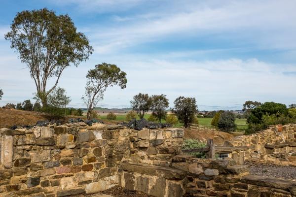 Kapunda, South Australia